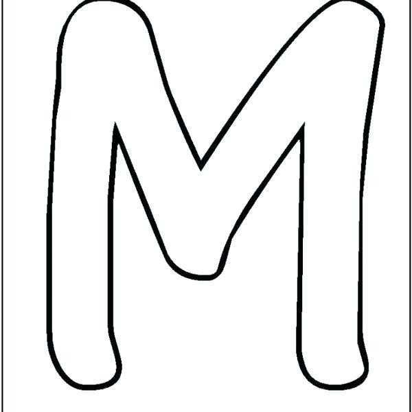600x600 abc blocks coloring pages awesome awesome alphabet drawing