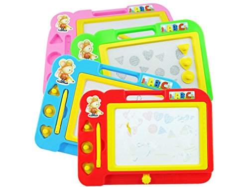 Drawing Board Toy