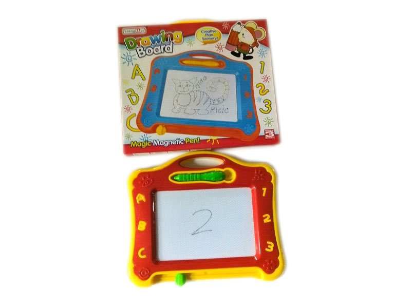 800x600 drawing board toy writing board educational toy