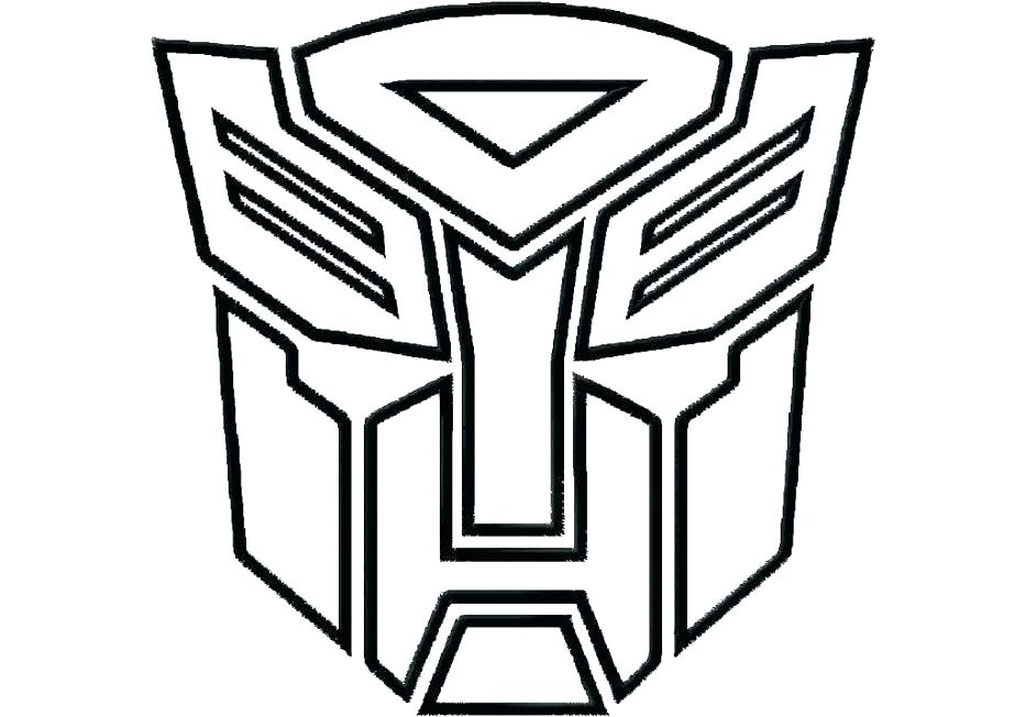 933x652 Coloring Pages Transformers Coloring Books Printable Pages Free