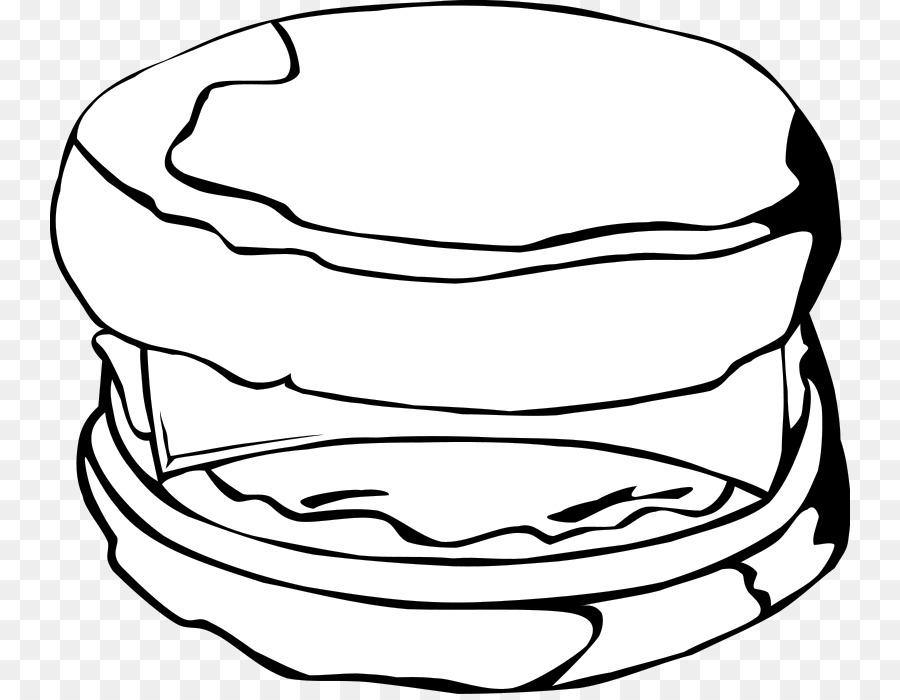Drawing Breakfast