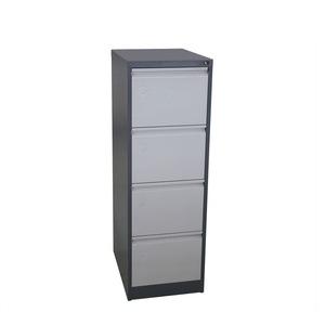 300x300 metal drawing cabinet, metal drawing cabinet suppliers