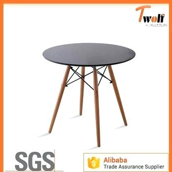 350x350 cafe table and chairs clipart table set cafe table and chairs