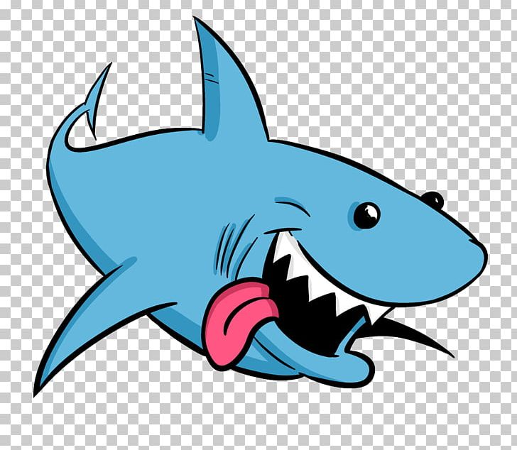 728x634 shark animation drawing cartoon png, clipart, animals, animation