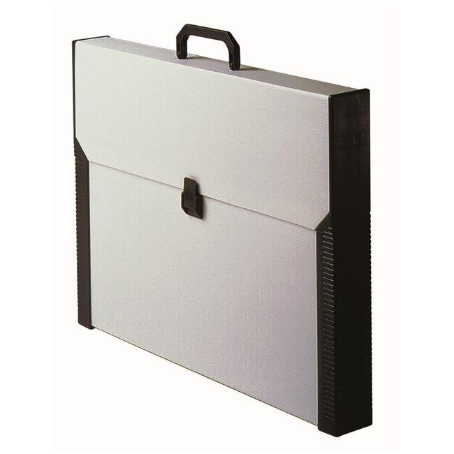 650x650 Hamelin Linex Case Drawing White