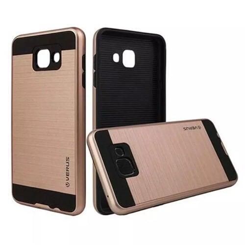 500x500 Verus Metal Drawing Case For Samsung Galaxy