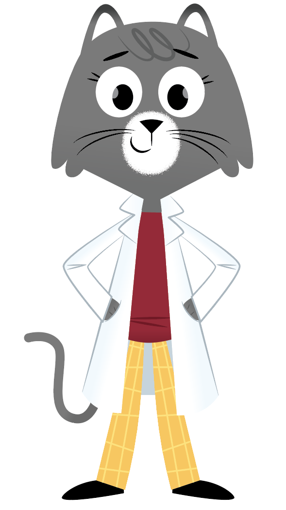 589x1051 Why Do Cats Lose Their Whiskers Ask Dr Universe Washington