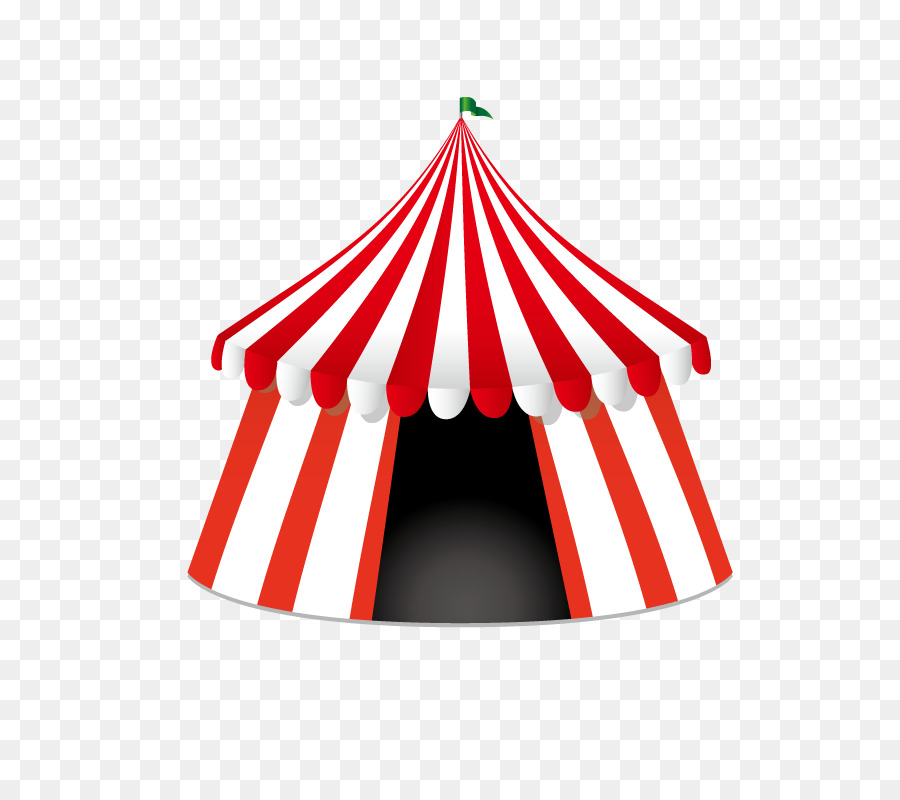 900x800 Huge Collection Of 'circus Tent Drawing' Download More Than
