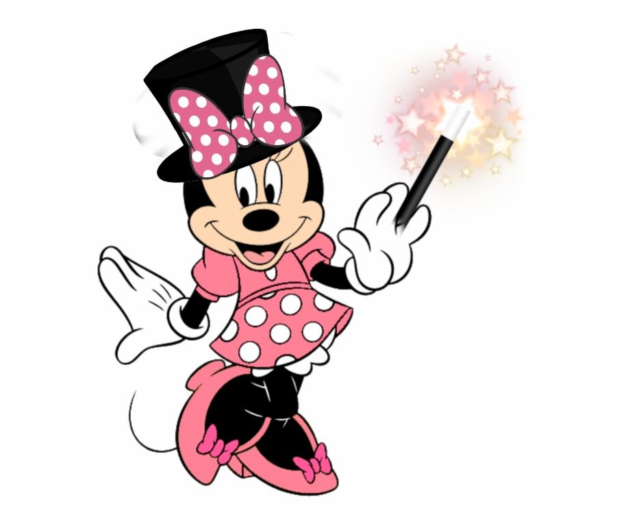 920x767 Minnie
