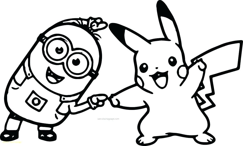 1024x615 Pokemon Coloring Pages Drawing E Drawings New Beautiful Coloring