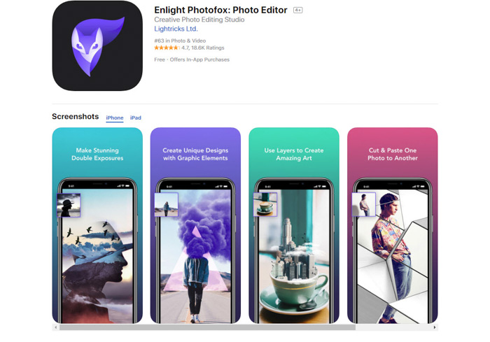 700x489 Best Apps To Turn Photos Into Sketches And Drawings