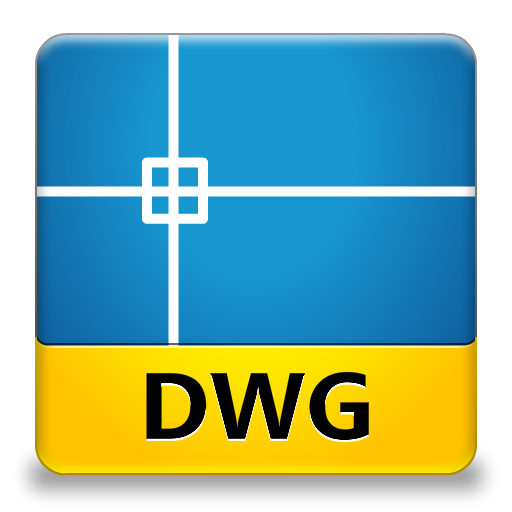 512x512 How To Convert Dwg To Obj Or Fbx Without Autocad Blender