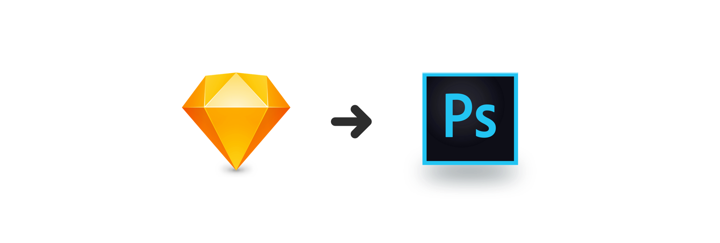 2400x812 How To Properly Export Your Sketch Designs To Photoshop