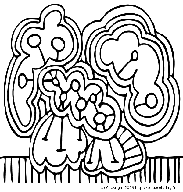 600x630 Turn Your Drawings And Pictures Into Online Coloring Pages