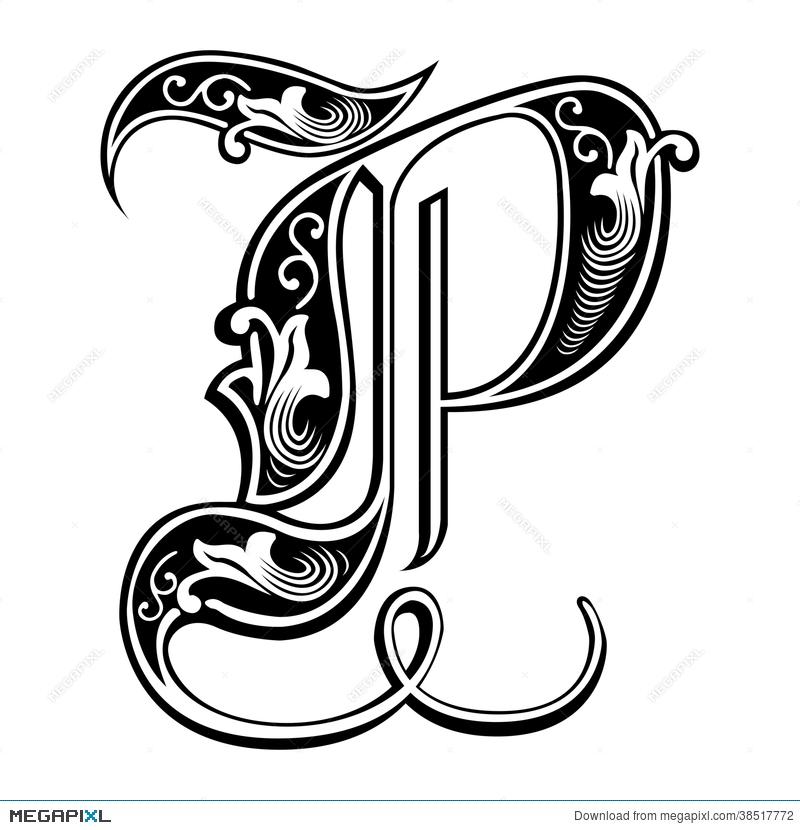 800x830 letter p cool designs gallery for letter p logo design free design