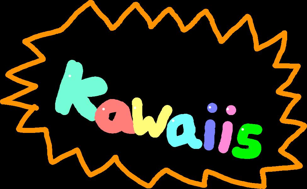 975x603 how to draw kawaiis pinkie pie from my little pony tynker