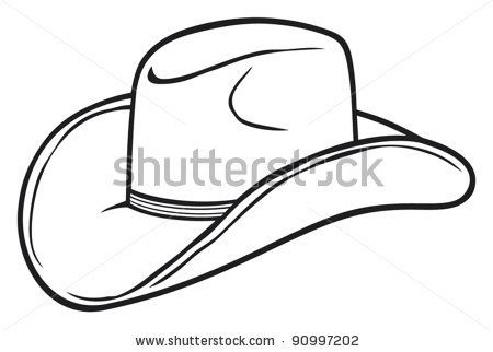 450x322 cowboy hat tattoos cowboy hats, cowboy hat tattoo, cowboy hat