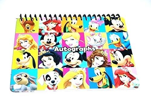 500x333 disney duck princess en duck mickey princess disney duck crossword