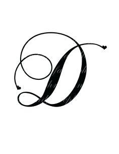 236x305 d in cursive d in cursive writing college paper writing service