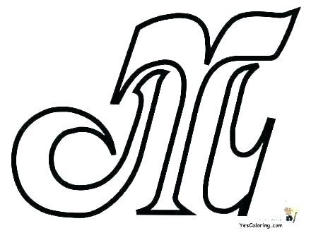 440x330 a cursive d cursive letter d worksheet for writing cursive