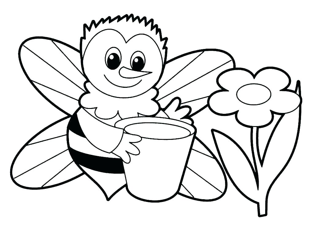 1008x768 baby animals to draw cute baby animal coloring pages cute baby