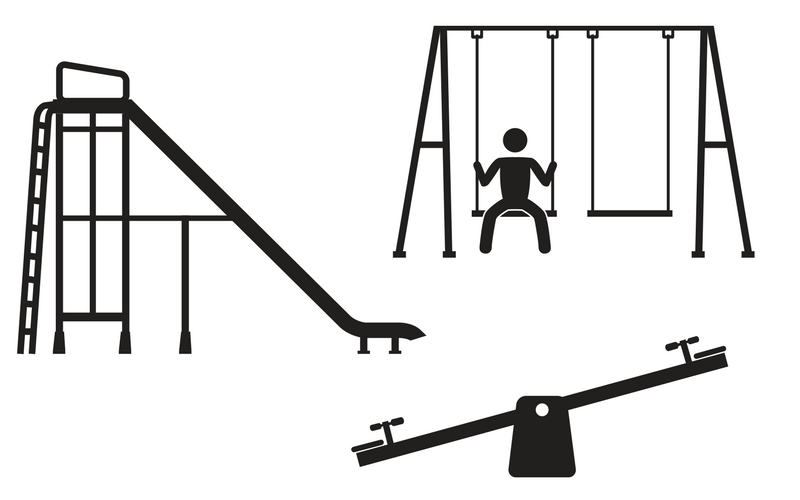 800x500 Kids Play Areas Inspired