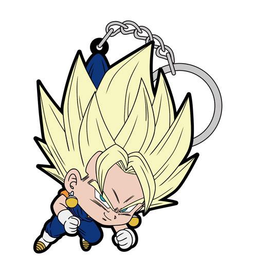 Drawing Dragon Ball Z Characters