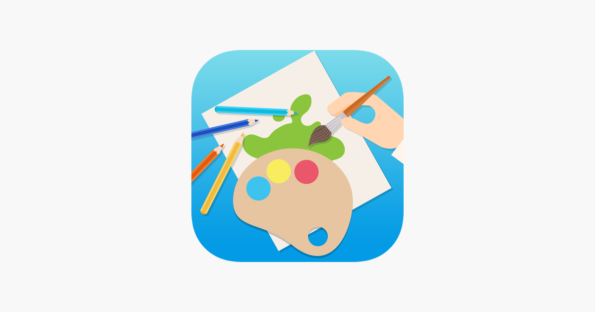 Drawing Drawing App | Free download best Drawing Drawing App