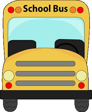 300x365 school school bus drawing, school bus