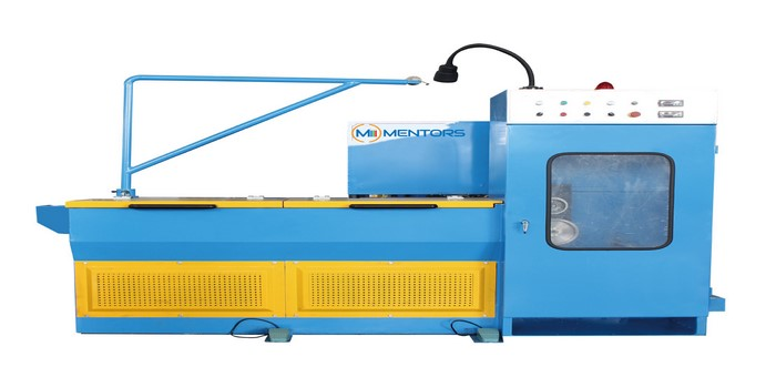 700x331 cca wire drawing machine wire drawing machine, cable