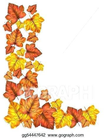 360x470 fall leaves drawing vector sketch autumn leaves set autumn leaves