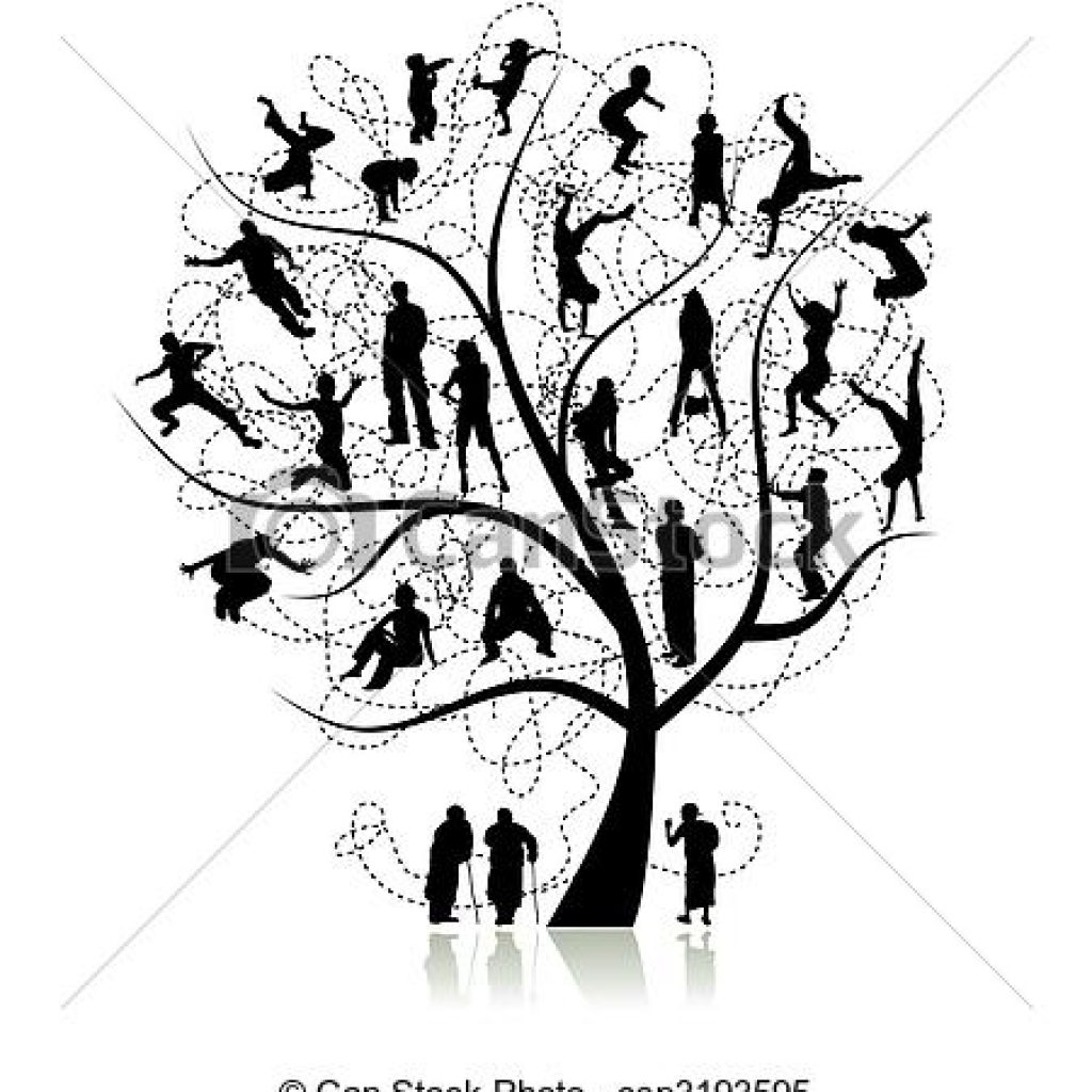 1024x1024 Family Tree Clipart Balloon Clipart House Clipart Online Download