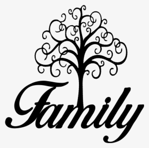 300x299 Family Tree Png, Transparent Family Tree Png Image Free Download