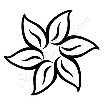 Drawing Flowers Tattoo Free Download Best Drawing Flowers Tattoo