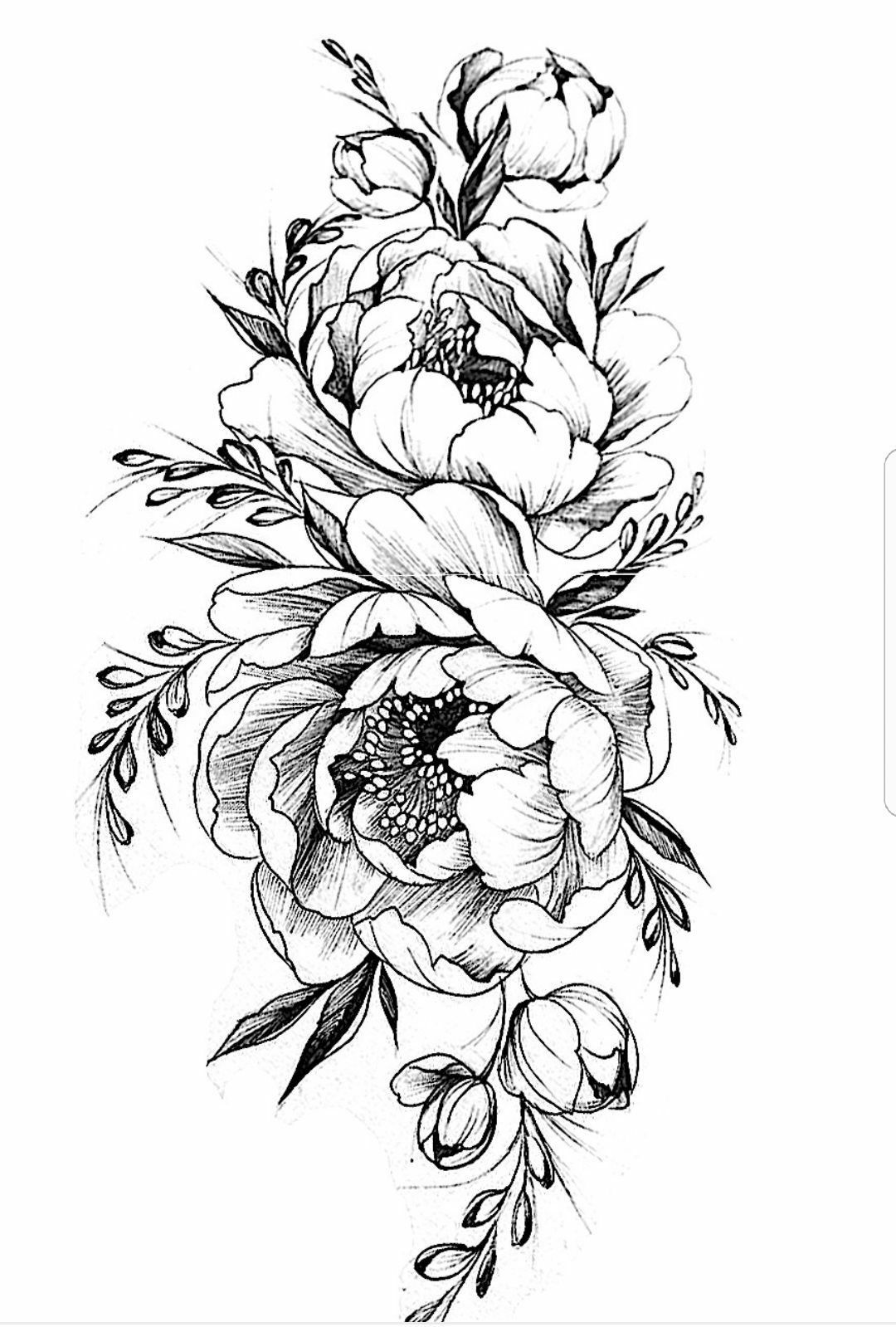 1080x1599 Tattoo To Draw Tattoo Drawings, Tattoos, Tattoo Designs