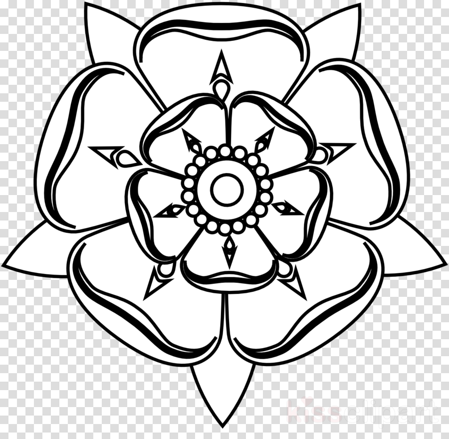 900x880 Drawing, Rose, Tattoo, Transparent Png Image Clipart Free Download