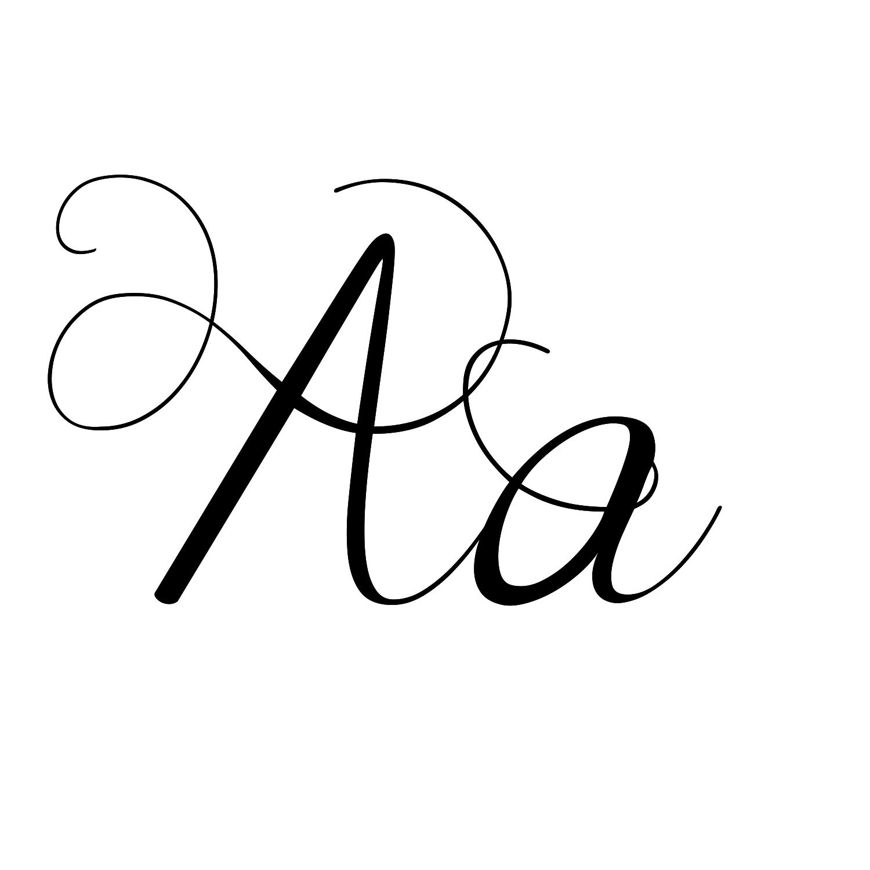 1500x1500 free swirly fonts free wedding, swirly fonts fonts