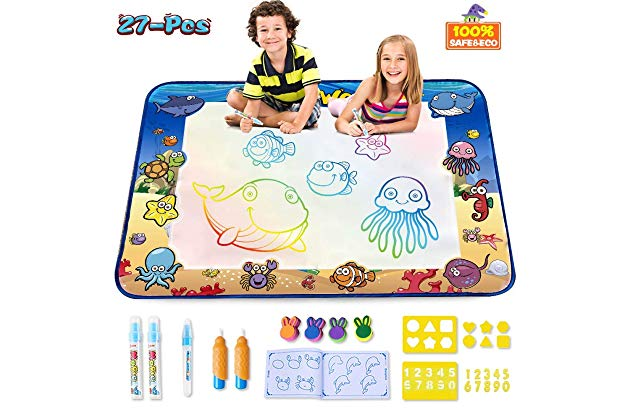 630x420 Best Drawing Mat For Toddlers