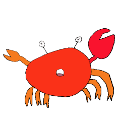 240x240 Sea Characters What Year Old Boy Draw Line Stickers Line Store