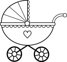 236x218 Best Doodle Baby Images Baby Clip Art, Clipart Baby, Doodle Baby