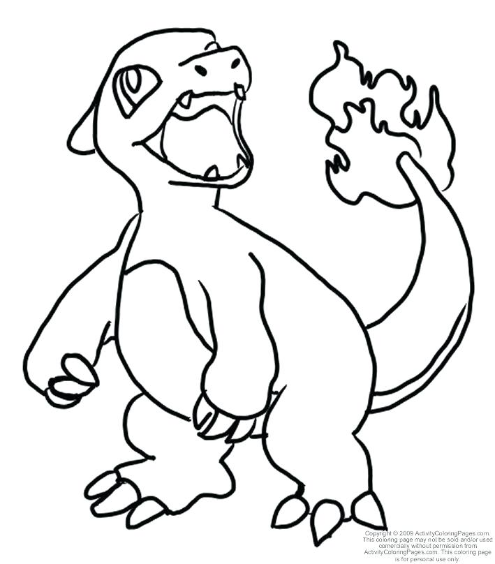 709x808 Baby Charizard Mega X And Y Babies Please Do Not Are Welcome Baby