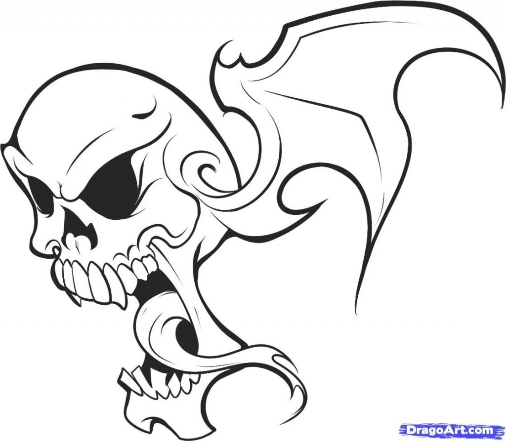 1024x893 tattoo drawings for beginners easy tattoo designs for beginners