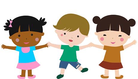 461x263 Kids Smiling Clip Art Drawing Congregation Etz Hayim