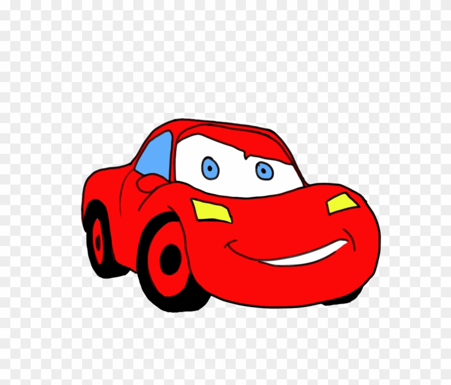 880x751 Coloring Pages Cute Drawing Cars For Kids Car Drawings