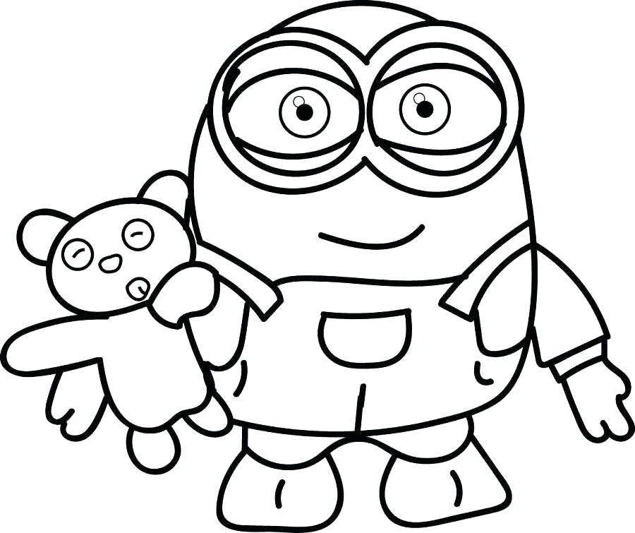 900x755 kids coloring pages free kids coloring pages to print kids