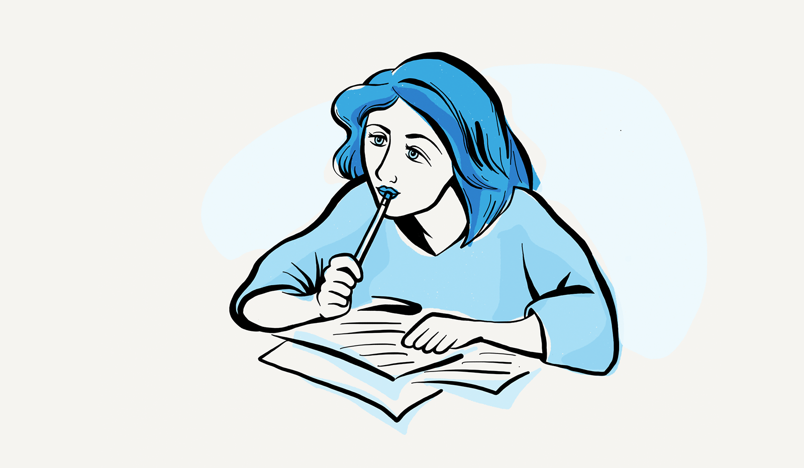 1600x932 just write why product designers should write, and how to get started