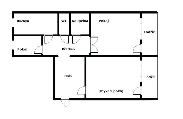 608x397 program to draw house plans design a house program house plan