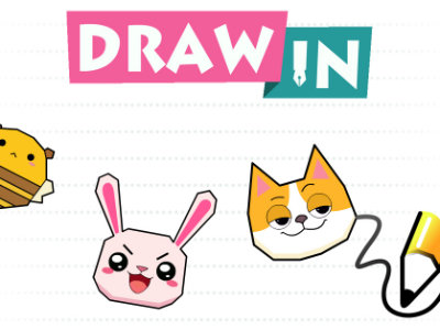 400x300 Drawing Games Online