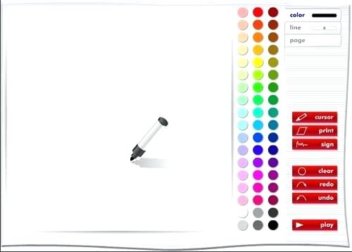 500x358 Drawing Games Online