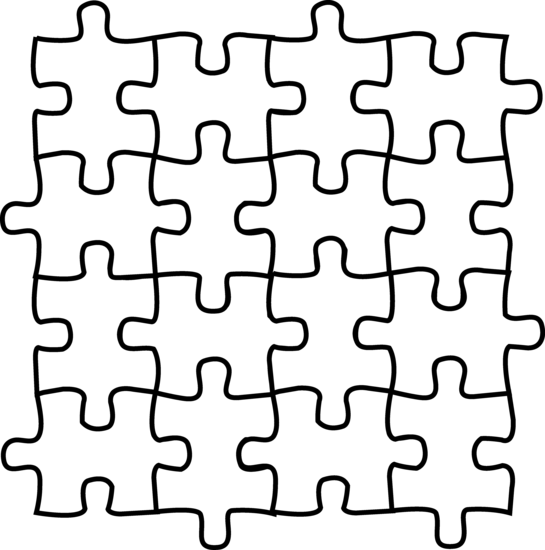 545x550 Collection Of Free Drawing Games Puzzle Download On Ui Ex